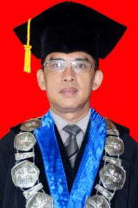 dekan-prof-drs-damris-m-m-sc-ph-d