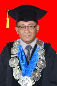 dekan-prof-drs-sutrisno-m-sc-ph-d