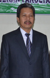 dr-ir-gushairiyanto-m-si-196108071988031001
