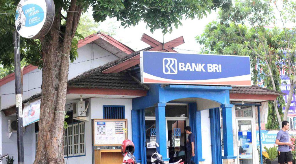 kantor-bank
