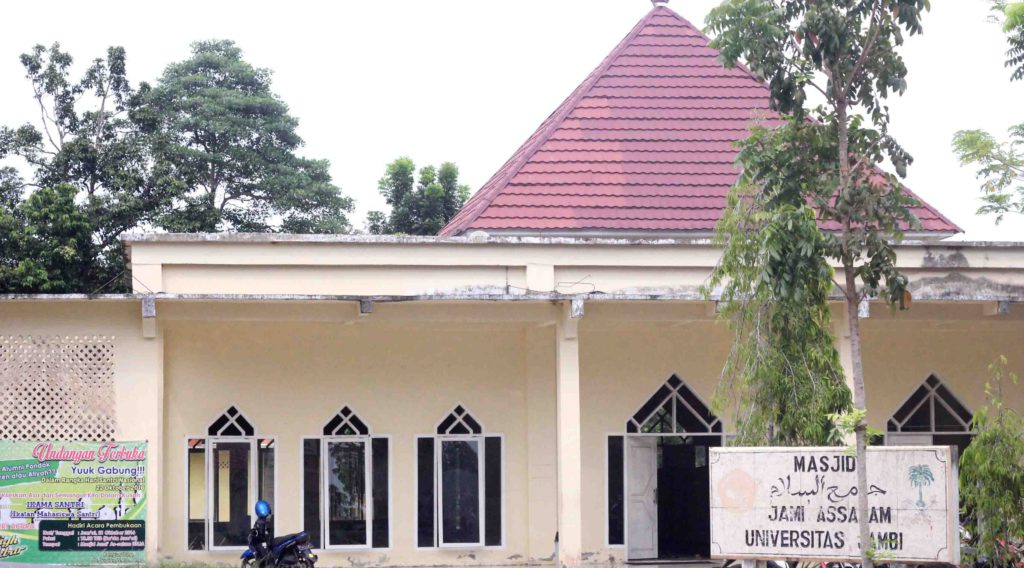 masjida1