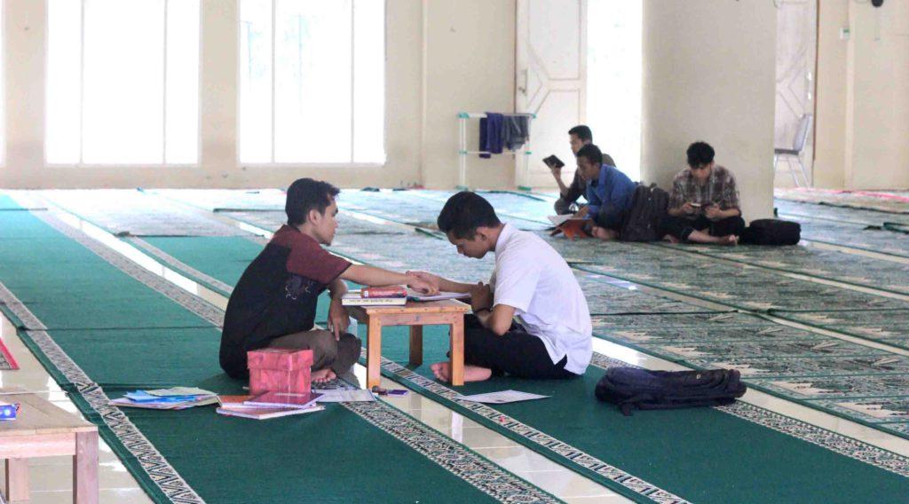masjida2