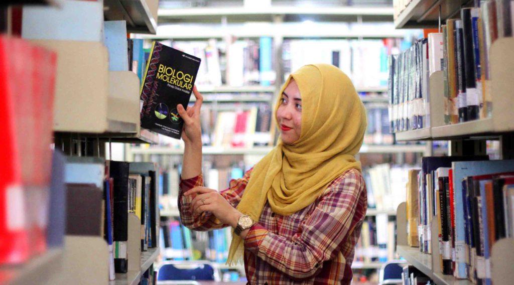 perpustakaan-4