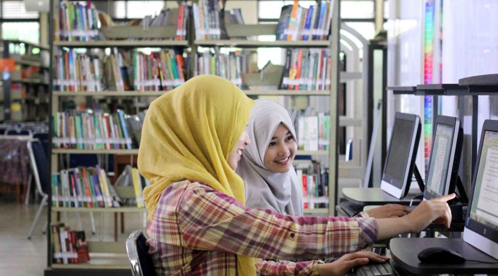 perpustakaan3