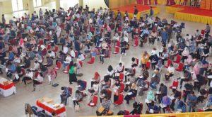 FormatFactoryapril-suasana calon mahasiswa yang sedang melaksanakan ujian