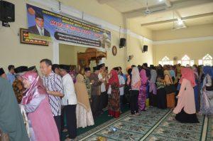halal bihalal (1)