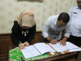 FormatFactoryPenandatangan MoU bersama pemerintah kab tanjabtim (3)