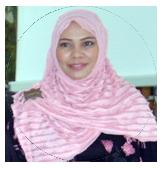 Pengelolaan dan Pemanfaatan Kekayaan Intelektual Melalui Sentra KI Pinang Masak Universitas Jambi