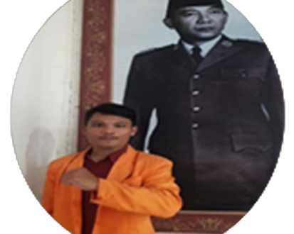 """KONSEP """"MERDEKA BELAJAR"""": KEMANA ARAH PENDIDIKAN INDONESIA?"""