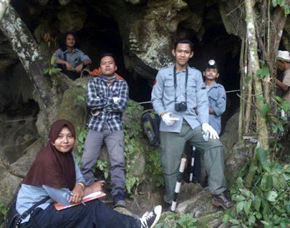 Jejak Migrasi Austronesia: Bukti Baru Seni Rupa Prasejarah di Wilayah Jambi