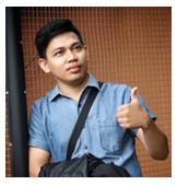BAHASA PROKEM MEMENGARUHI EKSISTENSI BAHASA INDONESIA DI KALANGAN REMAJA
