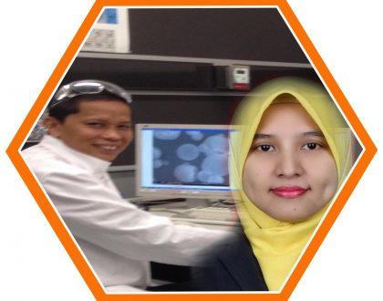 Vitamin C dan Virus Covid-19